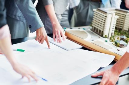 Hafner Bauträger und Baubetreuung