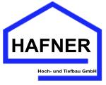 Hafner Hoch- und Tiefbau GmbH Logo